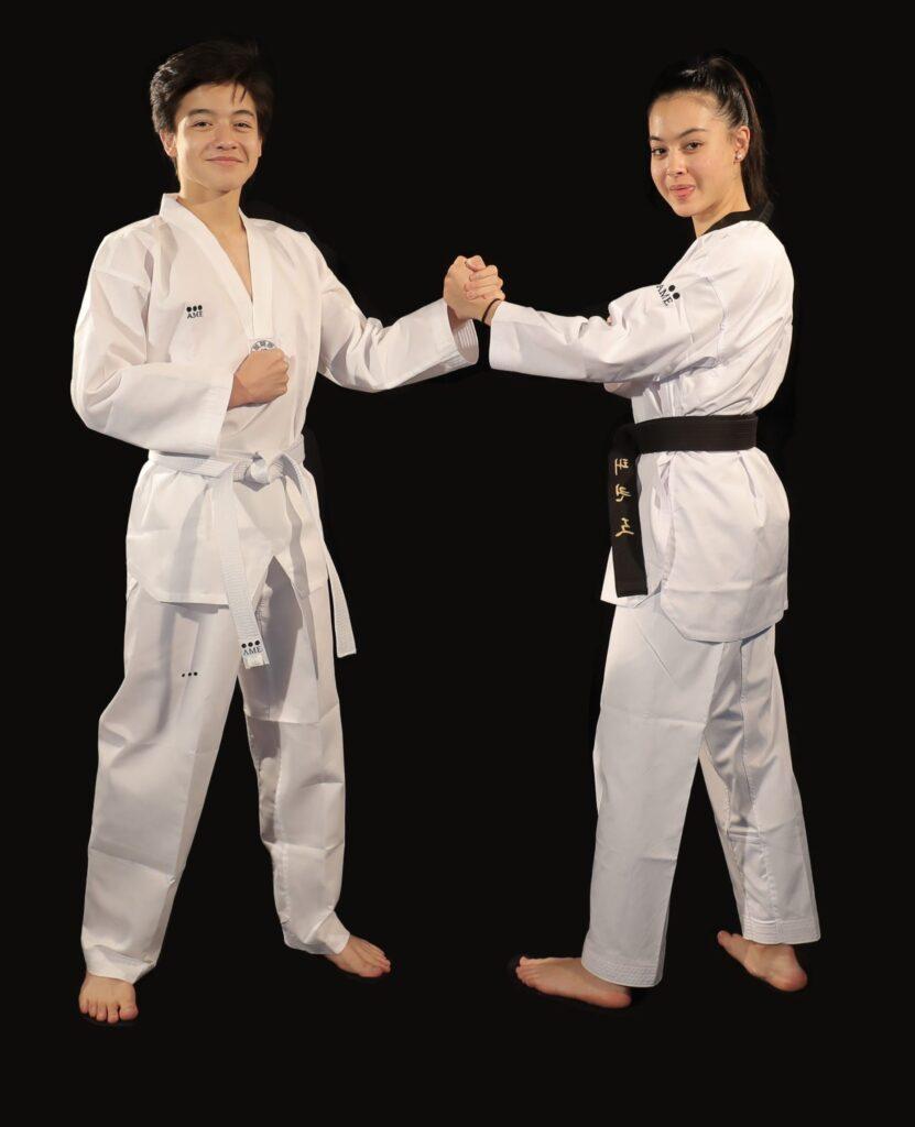 dobok_taekwondo_ame_sport_duo